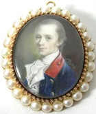 Exploring the Jewelry of Colonial America