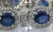 Celebrating Sapphires: The World's Most Exclusive Pieces