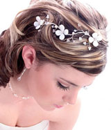 7 Wedding Jewelry Trends for Spring 2011