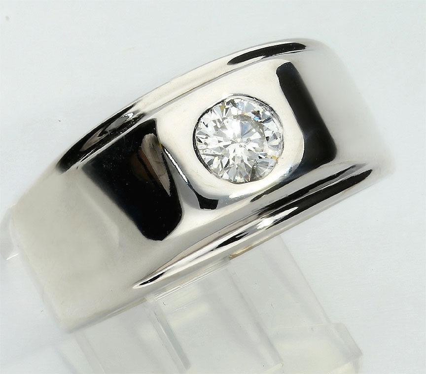 pawn jewelry loans
