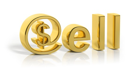 What You Need to Know When Selling Gold