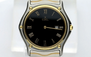 classic-mens-watch