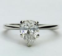 diamond-solitaire