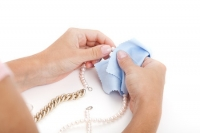 New Year's Resolutions for Your Jewelry Collection