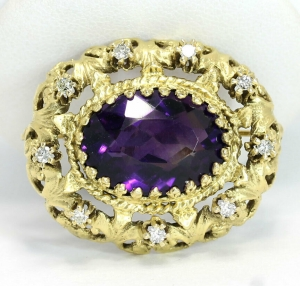 shop-jewelry-empire-jewelers