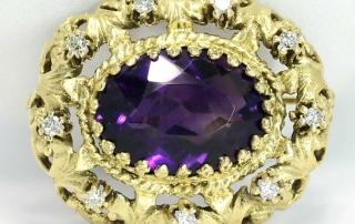shop-jewelry-empire-jewelers