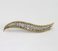 Five Ways to Wearing Jewelry in Winter