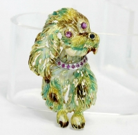 dog-brooch-empire