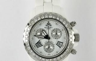 white-watches