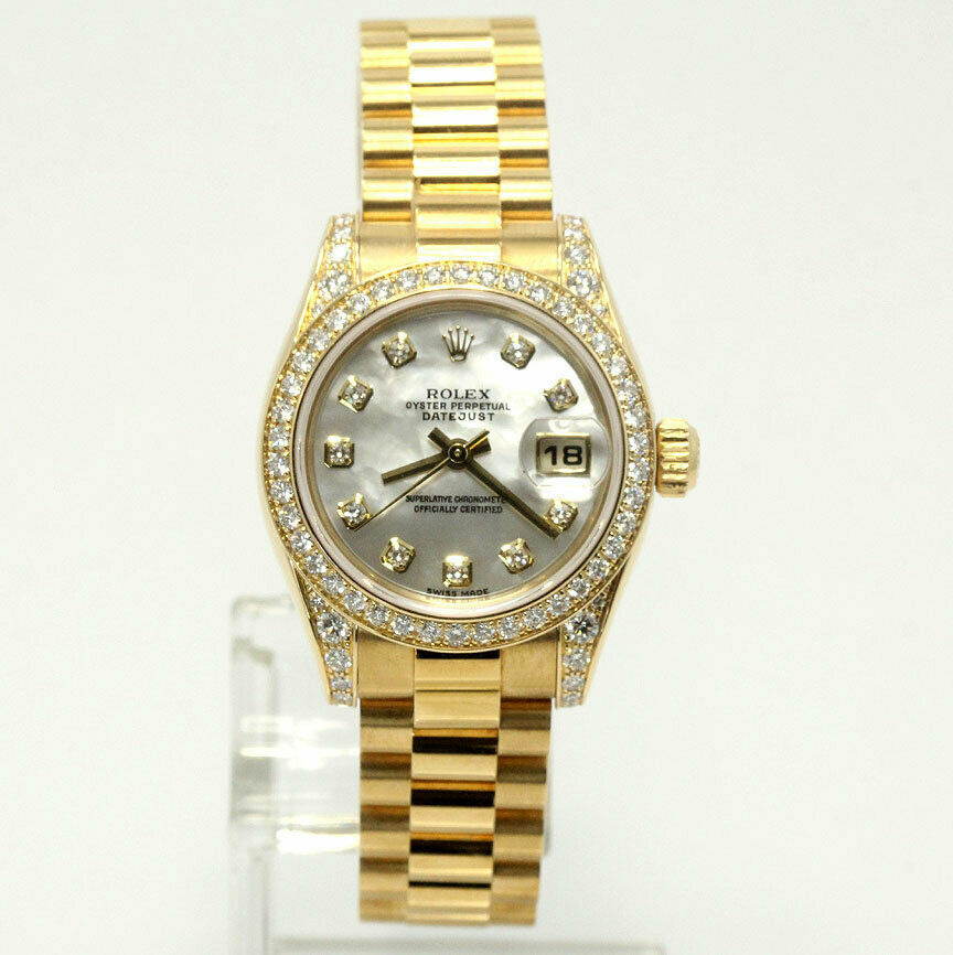 rolex-ladies-watch