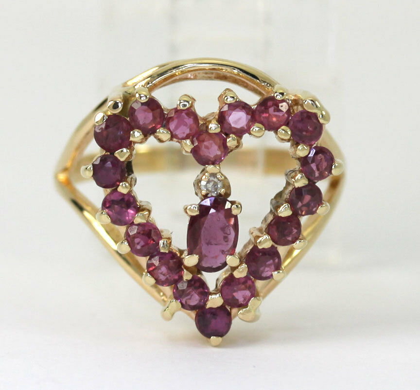 valentines-day-heart-ring